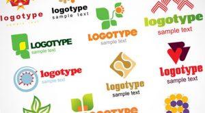 Грешки при създаване на фирмено лого